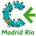 MadridRio