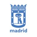 ayto_madrid