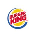 logo_burger_king