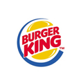 logo_burger_king