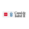 logo_canal_isabel