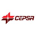 logo_cepsa