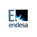 logo_endesa