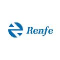logo_renfe