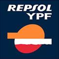 logo_repsol